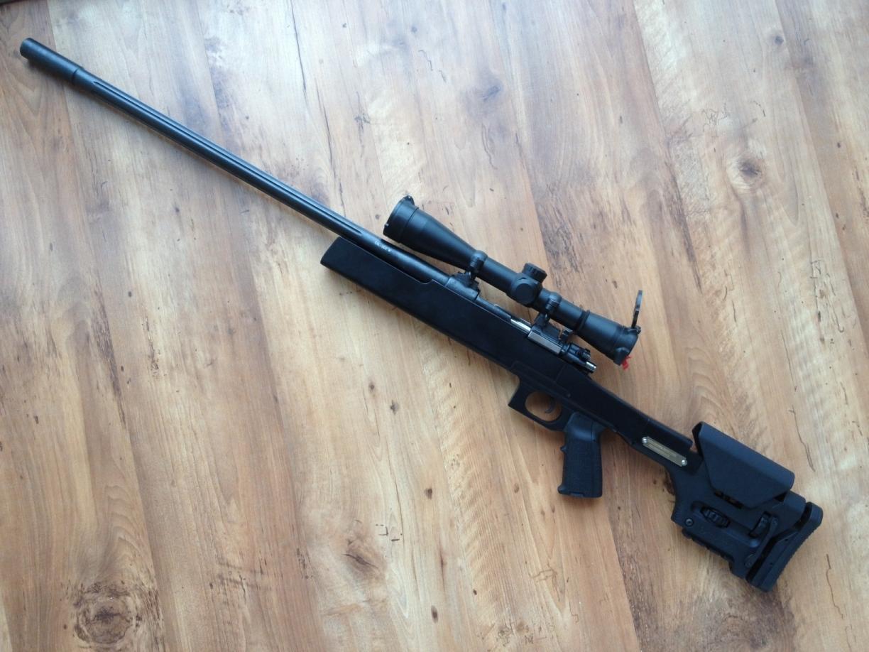 blackguns black guns bullets - photo #30