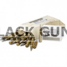 munition 7.5 GP11 Ruag Ammotec