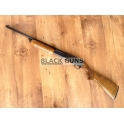 Fusil à pompe Brigant calibre 12/70 occasion