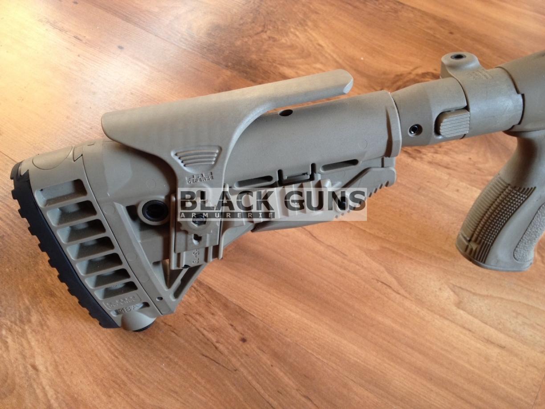 blackguns black guns bullets - photo #20
