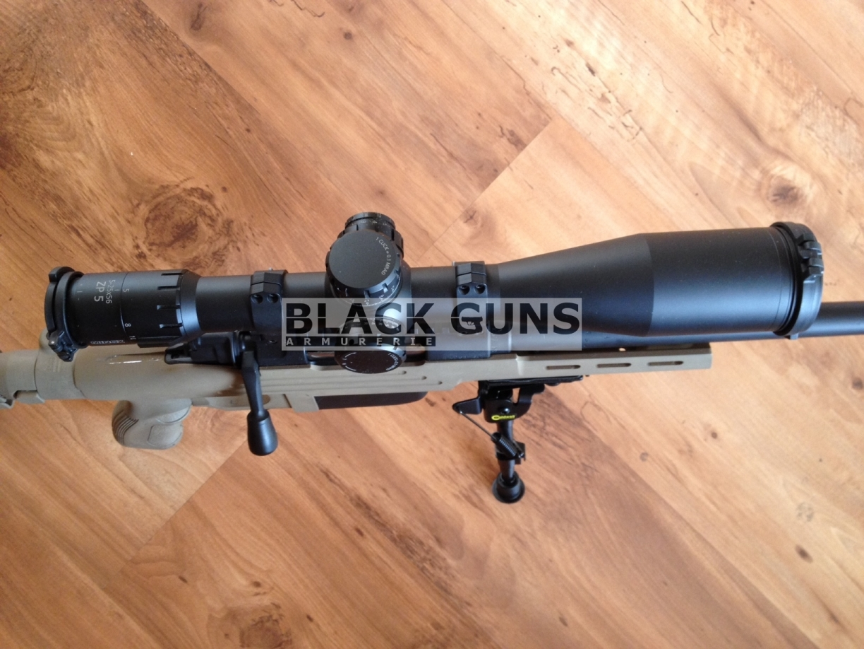 blackguns black guns bullets - photo #8