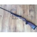 Carabine Remington modèle 700 calibre 7mm Remington magnum occasion
