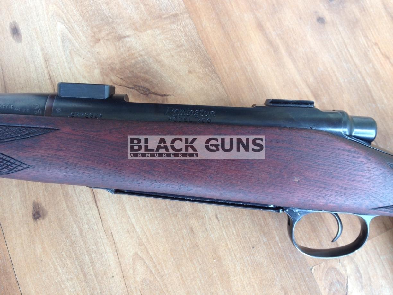 blackguns black guns bullets - photo #18