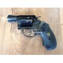 Smith & Wesson, modèle 36, calibre 38 spécial