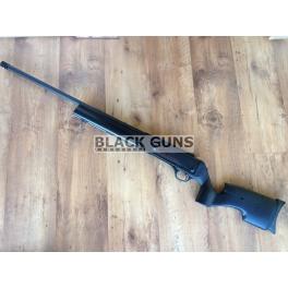 Fusil semi-auto HK SLB 2000 Target calibre 308 win occasion
