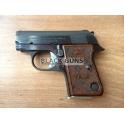 Pistolet High Standard 22 LR occasion