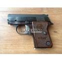 Pistolet ASTRA modèle CUB calibre 6.35 mm occasion