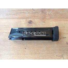 Chargeur pour Steyr calibre 9x19