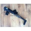 Crosse CAA Roni micro pour Glock
