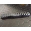 Rail Picatinny pour Zig 550-551