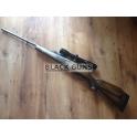 Carabine Mauser modèle 66s calibre 300 winchester magnum occasion