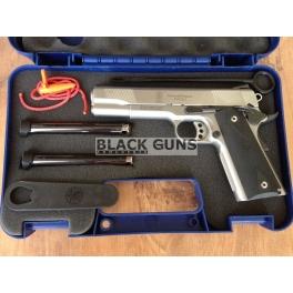 Pistolet S&W mod.1911 cal.45 ACP occasion