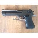 Pistolet IMI Desert Eagle calibre 50AE occasion