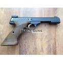 Pistolet FN Browning modèle 150 cal 22 LR occasion