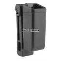 Porte chargeur simple polyvalent 9mm ESP