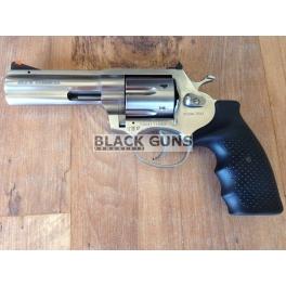 Revolver BRNO ALFA PROJ cal 357 mag occasion