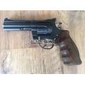 Revolver Korth modèle profi cal 357 mag occasion