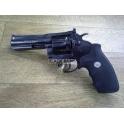 """Revolver COLT modèle KIG COBRA 357 mag canon de 4"""""""