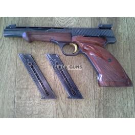 Pistolet FN Browning, modèle 150 sport? cal 22LR, cat B
