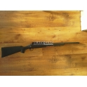 Carabine Savage neuve, cal 308, modèle 10