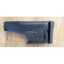 Crosse TAC-STAR pour AR15 et M16
