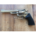Revolver S&W modèle 29-2 cal 44 mag occasion