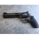 Revolver Taurus modele Racing Bull cal 454 Casull occasion