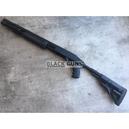 Fusil à pompe Taurus ST 12 calibre 12/76 occasion