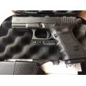 Pistolet Glock modèle 19 gen.3 calibre 9x19 neuve