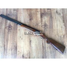 Carabine canon superposé Armi sport calibre 16 occasion TBE