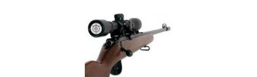 Carabines/Fusils