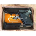 Pistolet Walther TPH calibre 22 lr occasion